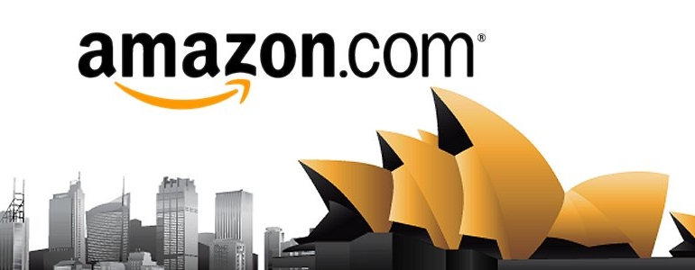 Amazon Australia Invigor pricing solutions for retailers